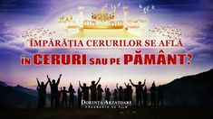 #Filmul_Evangheliei #Evanghelie #Dumnezeu #Împărăţia #creștinism #Iisus #biserică #salvare Kingdom Of Heaven, Movies, Movie Posters, Bible, Films, Film Poster, Cinema, Movie, Film