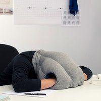 Ostrich Pillow - $99
