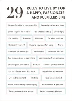 Our beautiful printables/worksheets are designed to help you dissect your thoughts, gain self-awareness, see things from a different perspective, set goals, and keep track of your transformation journey. Stephen Covey, Planner Free, Weekly Planner, College Planner, College Tips, Life Planner, Happy Planner, Collateral Beauty, Appreciate What You Have