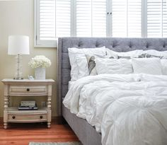 Design+Story:+A+Cool,+Calm+&+Sophisticated+Bedroom+Project