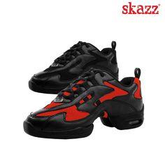 zoom_sneakers_skazz_P904M