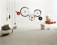 Works - Grégoire Alexandre - Photographer - Carole Lambert