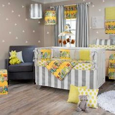 Glenna Jean offers Baby Slings & wraps, Baby Bedding, Mini Crib Bedding, Nursery accessories and as well as Home Decor products including Luxury pillows & Poufs in competitive prices! Baby Boy Cribs, Baby Crib Bedding Sets, Crib Sets, Nursery Bedding, Toddler Bed Mattress, Kids Bookcase, Grey Wood, Nursery Neutral, Pillows