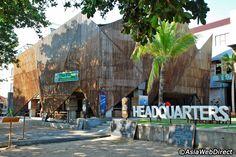 HQ Beach Club at Grand Inna Kuta Bali - Bali Magazine