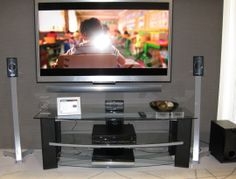 Wyoming Home Theater Systems http://magicwandwiring.com/homeaudio.html #Home Theater deals in  #Cheyenne(Colorado)