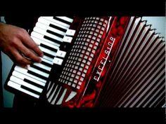 Hava Nagila, Gypsy Accordion Lessons with Assi Rose www.gypsyaccordion.com - YouTube