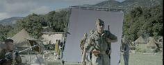 Paramotion Films Breakdowns