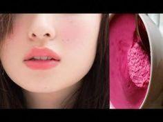 natural skin lightening and skin whitening tips Natural Skin Whitening, Whitening Face, Skin Care Regimen, Skin Care Tips, San Francisco, Lighten Skin, Combination Skin, Beauty Secrets, Beauty Tips