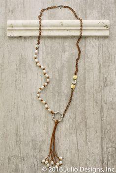 Worsted #juliodesigns #vintagejewelry #handmade