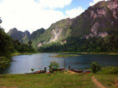 Khao-Sok-National-Park-Thailand-6