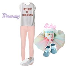 """""""Addy's 1st birthday"""" by meggypoo04 on Polyvore featuring Balenciaga"""