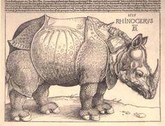 De Rerum Natura: Ciência e arte - II