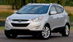 2013 Hyundai Tucson Owners Manual & Hyundai Tucson is a compact crossover SUV that offers reactive performance and excellent fuel& The post 2013 Hyundai Tucson Owners Manual appeared first on Owners Manual USA. Low Car Insurance, Cheapest Insurance, Insurance Quotes, Toyota Highlander For Sale, Subaru Outback For Sale, Hyundai Cars, Hyundai Vehicles, Used Suv, Crossover Suv