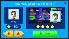 Mario VS Donkey Kong Tipping stars, sorti simultanément sur Wii U et 3DS le 20 mars dernier, est la suite logique de cette série initiée sur GBA il y a un peu plus de dix ans. Lire la suite ici : http://gamezik.fr/?p=4878