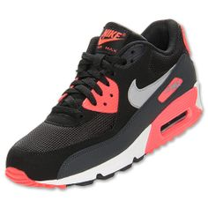 super popular 6b4ef 7299a Nike Women Shoes out-let USD!