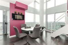 45 best toronto rental images toronto canada lofts for rent rh pinterest com