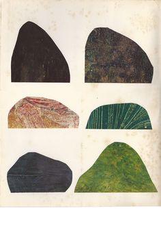 via BKLYN contessa :: Malin Gabriella Nordin :: Shadows Very nice! Illustrations, Illustration Art, Francis Picabia, Scandinavian Art, Mystique, Grafik Design, Gravure, Art Fair, Online Art