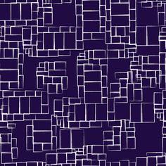 Google Afbeeldingen resultaat voor http://www.jacquelineauvigne.com/wp-content/uploads/2012/09/mens-design-repeat-570x570.png
