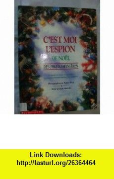 Sixth edition elementary statistics a step by step approach cest moi lespion de noel french edition 9780590240802 jean marzollo walter fandeluxe Gallery