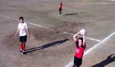 SUPLEMENTO DEPORTIVO POR 105.3 : Segundo informe del fútbol de Ascenso de San Rafae...