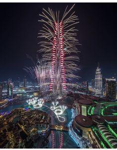 ОАЭ, Дубай 28 900 р. на 9 дней с 07 июля 2017 Отель: CORAL DEIRA DUBAI 4* Подробнее: http://naekvatoremsk.ru/tours/oae-dubay-61