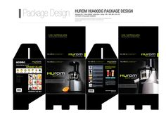Packing Box Design, Packing Boxes, Blister Packaging, Box Packaging, Electronic Packaging, Mini Craft, Retail Box, Carton Box, Packaging Design Inspiration