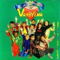 Album Susanita Tiene Un Raton - OV7