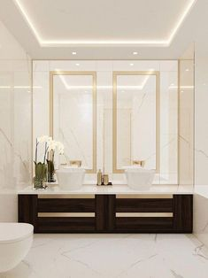 Bathroom decor for your master bathroom renovation. Discover master bathroom organization, bathroom decor tips, master bathroom tile suggestions, bathroom paint colors, and more. Bathroom Layout, Bathroom Interior Design, Bathroom Ideas, Bathroom Organization, Bathroom Storage, Bathroom Shelves, Shower Ideas, Bath Ideas, Tile Layout