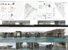 Galería de proyectos | IS ARCH