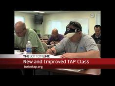 The Transition Assistance Program, or TAP Class, is getting a makeover. Changes to the program will better enable service members separating from the military to succeed in their future careers, and financially as well. Visit http://www.turbotap.org/ to learn more about the changes. - MilitaryAvenue.com