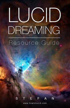 9 best lucid dreaming images on pinterest lucid dreaming dream learn how to lucid dream like a jedi master fandeluxe Gallery