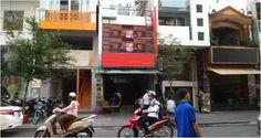 Nhà nguyên căn cho thuê, đường Lê Thánh Tôn, Quận 1, DT 3,8x17m, 1 trệt, 2 lầu, giá 70 triệu http://chothuenhasaigon.net/vi/cho-thue/p/14508/nha-nguyen-can-cho-thue-duong-le-thanh-ton-quan-1-dt-38x17m-1-tret-2-lau-gia-70-trieu
