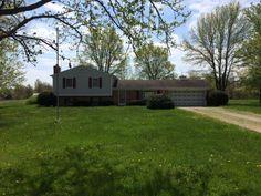 3850 Elston Hockstock Rd, Williamsburg, OH 45103 MLS# 1447096 - Movoto