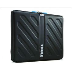 13 Inch Laptop Sleeve Black Car Roof Racks, Laptop Sleeves, Black, Notebook Covers, Black People