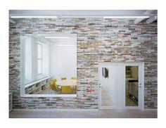 Binnenkijker Joanna Laajisto : 20 best interieur images architecture arquitetura interiors