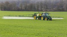 """""""Les pesticides sont également présents dans nos aliments, dans nos intérieurs, dans nos jardins. On les retrouve donc dans nos cheveux ou dans nos urines""""... http://www.francetvinfo.fr/replay-radio/c-est-ma-planete/c-est-ma-planete-peut-on-produire-sans-pesticides_2091063.html"""