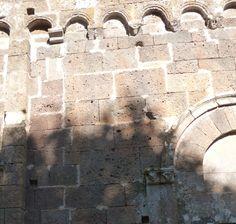 http://www.pinterest.com/pierars/san-leonardo-de-siete-fuentes/