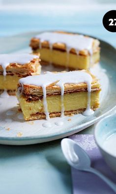Rou jia mo recipe :: Gourmet Traveller | Receitas - outras | Pinterest ...