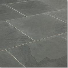 "Janeiro Slate Tile Brazilian Purple / 16""x16""x3/8"" to 1/2"" / Natural"