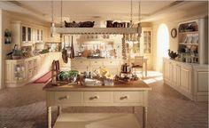 25 Best Desain Images Kitchen Design Kitchen Cabinet Design