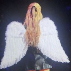 Image uploaded by killthislove. Find images and videos about kpop, aesthetic and rose on We Heart It - the app to get lost in what you love. South Korean Girls, Korean Girl Groups, My Girl, Cool Girl, Rose Icon, Blackpink Photos, K Pop, K Idols, Kpop Girls