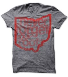 Never forget your roots on american apparel tee by .Free Clothing Co