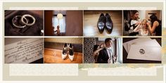 http://fotostudio.com.ua/my_portfolio/apple_wedding