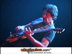 ▶ CHRIS REA ON THE ROAD - Rare Concert Compilation Album CD 1 - Over 1 Hour !!! - YouTube