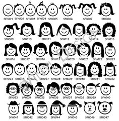 Image detail for -Stick Family Decals Halloween Kostüm, Diy Halloween Costumes, Halloween Cosplay, Costume Ideas, Stick Figure Family, Stick Family, Disfraz Peter Pan, Stick Figure Costume, Science Activities For Kids