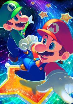 Super Mario Bros, Super Mario Kunst, Super Mario World, Super Smash Bros, Star Citizen, Mario Und Luigi, Animation Storyboard, Pokemon, Mario Party