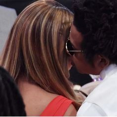 A book of Carter based one shots that include real situations , time … #fanfiction #Fanfiction #amreading #books #wattpad Beyonce And Jay, Jay Z, Husband, Couture, Lady, Instagram, Destiny, Fanfiction, Shots