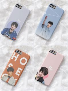 CUTE KPOP PHONECASES! Available on https://www.obeythekorean.net 10% OFF ALL PHONECASES WHEN YOU USE THE DISCOUNT CODE: SVT17 Don't miss out guys! #kpop #bts #rapmonster #jungkook #suga #v #taehyung #hoseok #jhope #namjoon #jimin #yoongi #kpopmemes