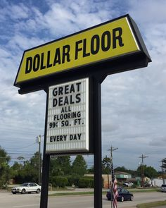 Pin By Dollar Floor And More On Just A Dollar Floor