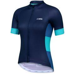 Team Cycling Jerseys, Women's Cycling Jersey, Cycling Wear, Bike Wear, Cycling Outfit, Bicycle Clothing, Cycling Clothing, Bmx Girl, Bike Style